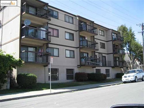 Photo of 2031 Market Ave #123, SAN PABLO, CA 94806 (MLS # 40918408)