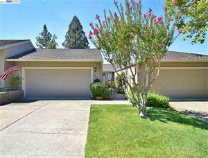 Photo of 563 Rolling Hills Ln, DANVILLE, CA 94526 (MLS # 40846409)