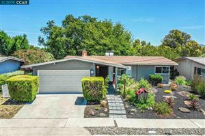 Photo of 2700 Mayfair Ave, CONCORD, CA 94520 (MLS # 40874409)