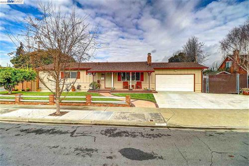 Photo of 2385 Archer Ave, FREMONT, CA 94536 (MLS # 40892409)