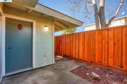 Tiny photo for 5645 Evergreen Ter, FREMONT, CA 94538 (MLS # 40895409)