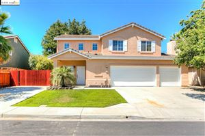 Photo of 4121 N Anchor Ct, DISCOVERY BAY, CA 94505 (MLS # 40878410)