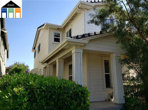 Photo of 474 Faulkner Ct, MOUNTAIN HOUSE, CA 95391-1035 (MLS # 40899410)