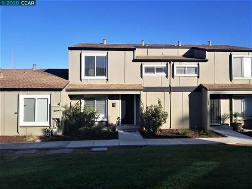 Photo of 120 El Capitan Ln., ANTIOCH, CA 94509 (MLS # 40930410)