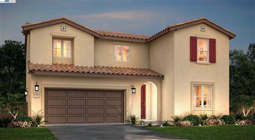 Photo of 5348 Hames Valley Lane, ANTIOCH, CA 94531 (MLS # 40968411)