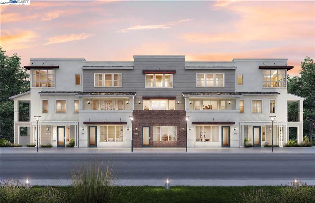 40700 Fremont UNIT Lot 50 >, Fremont, CA 94538 - MLS#: 40856411