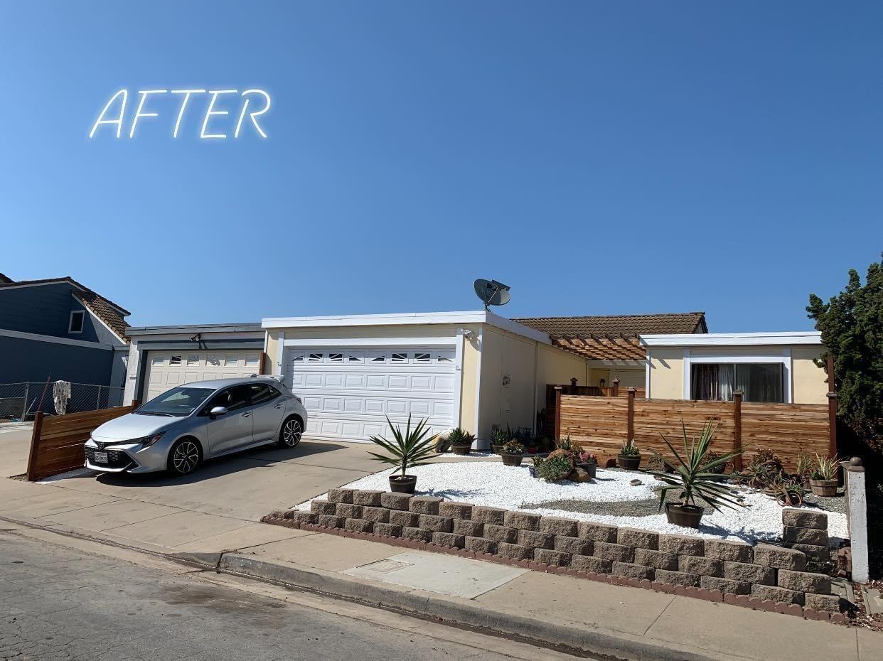 1522 Duran Street, Salinas, CA 93906 - MLS#: ML81857411
