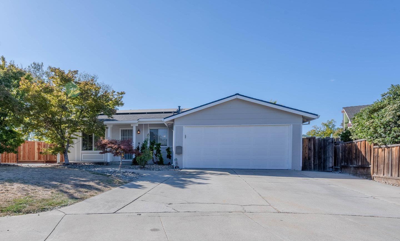 37 Lymehaven Court, San Jose, CA 95111 - MLS#: ML81866411