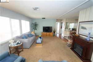 Tiny photo for 4603 Balfour #77, BRENTWOOD, CA 94513 (MLS # 40885413)