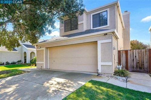 Photo of 2070 Meadowlark Ln, OAKLEY, CA 94561 (MLS # 40940413)