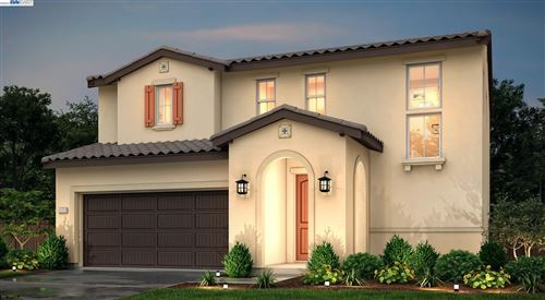 Photo of 5347 Hames Valley Lane, ANTIOCH, CA 94531 (MLS # 40968413)