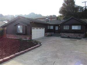 Photo of 4716 Upland Dr, RICHMOND, CA 94803 (MLS # 40806415)