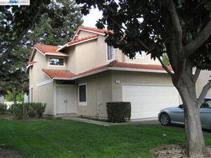 Photo of 623 Mulqueeney St, LIVERMORE, CA 94550 (MLS # 40843415)