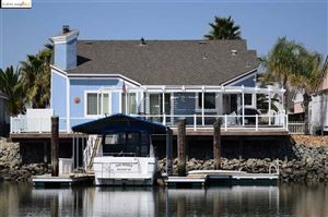 Photo of 1750 Surfside Ct., DISCOVERY BAY, CA 94505 (MLS # 40852415)