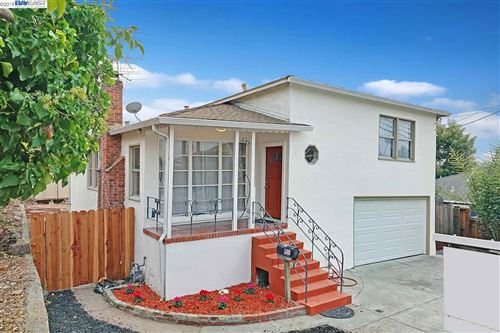 Photo of 1630 165th Ave, SAN LEANDRO, CA 94578 (MLS # 40888415)