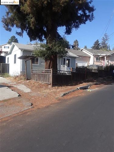 Photo of 2032 Luna Ave, SAN LEANDRO, CA 94578 (MLS # 40889416)