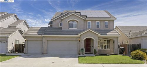 Photo of 10233 Nations Circle, STOCKTON, CA 95209 (MLS # 40900416)