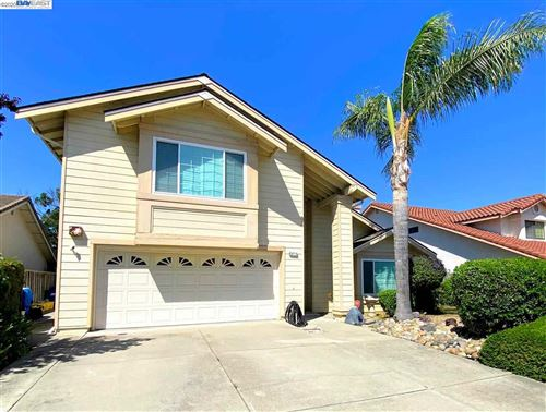 Tiny photo for 32719 Jean Dr, UNION CITY, CA 94587 (MLS # 40910416)