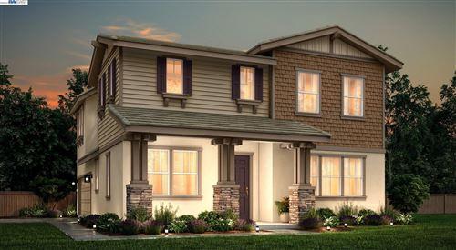 Photo of 258 E Lawson Avenue, MOUNTAIN HOUSE, CA 95391 (MLS # 40968418)