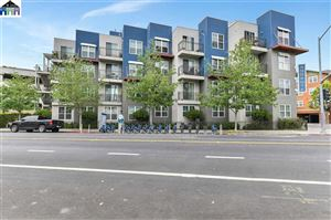 Photo of 1121 40Th St #4407, EMERYVILLE, CA 94608 (MLS # 40873420)