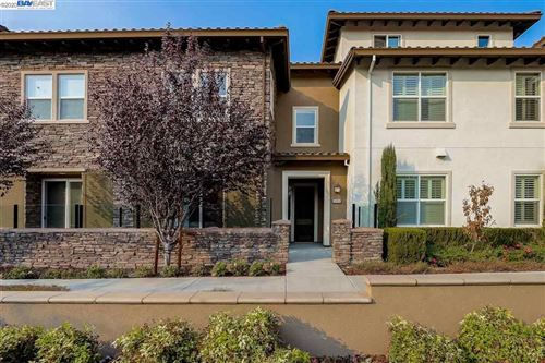 Photo of 3251 Central Parkway, DUBLIN, CA 94568 (MLS # 40923420)