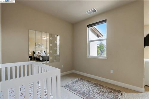 Tiny photo for 3251 Central Parkway, DUBLIN, CA 94568 (MLS # 40923420)