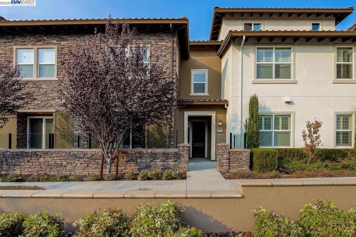 Photo for 3251 Central Parkway, DUBLIN, CA 94568 (MLS # 40923420)