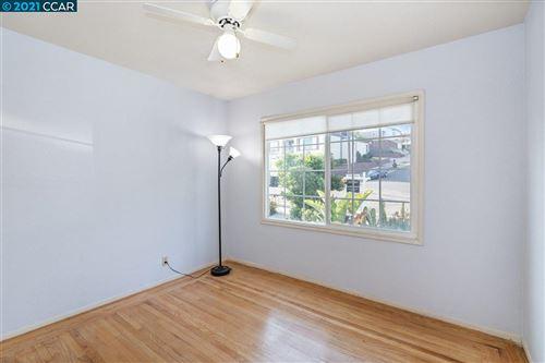 Tiny photo for 9236 Granada Ave, OAKLAND, CA 94605 (MLS # 40933421)