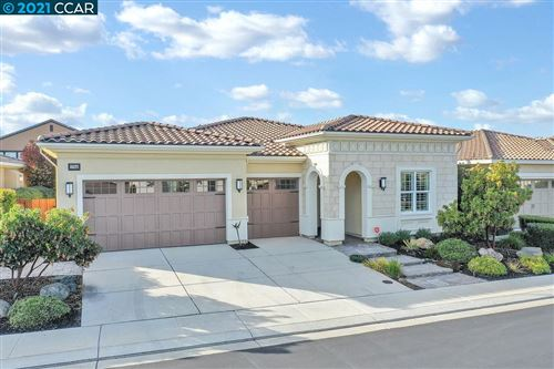 Photo of 1744 Veneto Lane, BRENTWOOD, CA 94513 (MLS # 40934421)