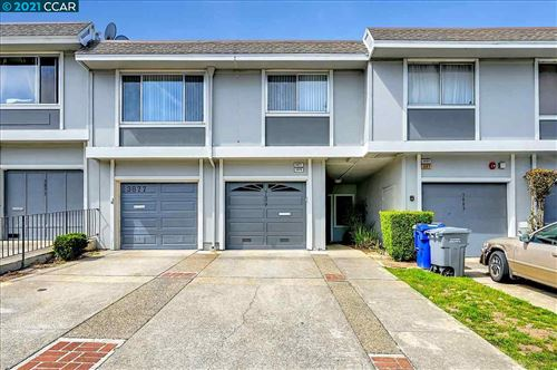 Photo of 3879 Radburn Dr., SOUTH SAN FRANCISCO, CA 94080 (MLS # 40943421)