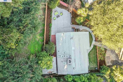 Tiny photo for 4399 Whittle Ave, OAKLAND, CA 94602 (MLS # 40895422)