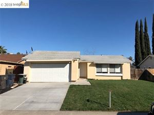 Photo of 2240 Martin Rd, TRACY, CA 95376 (MLS # 40810425)