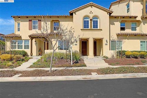 Photo of 3003 Blackberry Ave, SAN RAMON, CA 94582 (MLS # 40938425)