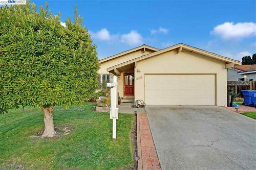 Photo of 1156 Moonlight Way, MILPITAS, CA 95035 (MLS # 40893426)
