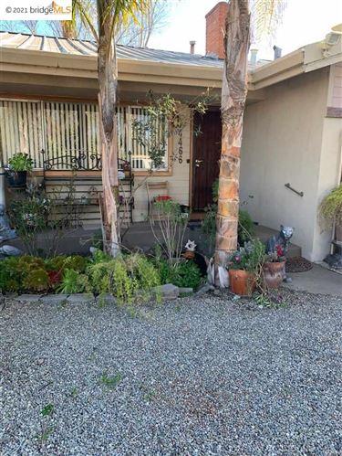 Photo of 4466 Sandmound Blvd, OAKLEY, CA 94561 (MLS # 40939427)