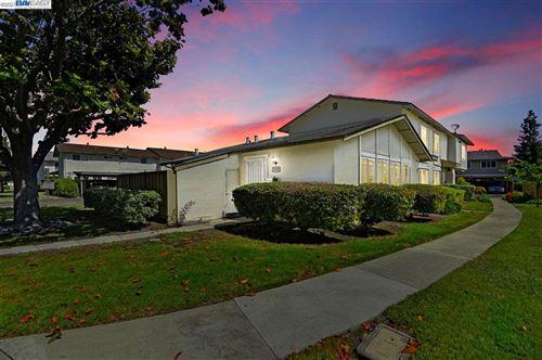 Photo of 5538 Don Octavio Court, SAN JOSE, CA 95120 (MLS # 40955427)
