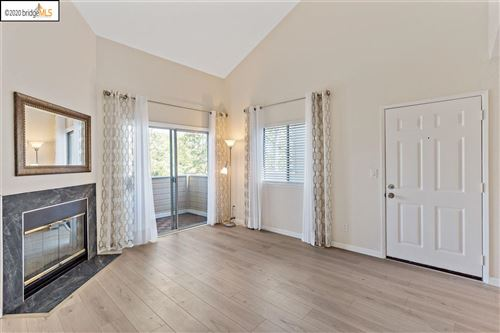 Photo of 1019 Dornajo Way #231, SACRAMENTO, CA 95825 (MLS # 40900428)