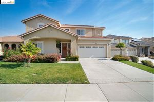 Photo of 4026 Roberts Ct, ANTIOCH, CA 94509 (MLS # 40885429)