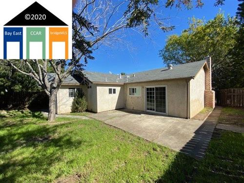 Tiny photo for 188 Spinnaker Way, PITTSBURG, CA 94565 (MLS # 40895429)