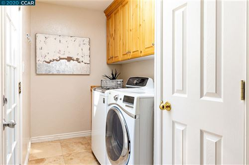 Tiny photo for 2760 Pacific St, CONCORD, CA 94518 (MLS # 40895430)