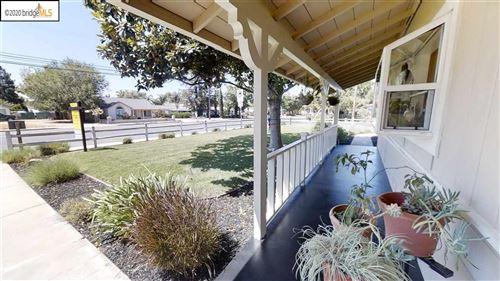 Tiny photo for 3645 Concord Blvd, CONCORD, CA 94519 (MLS # 40912431)