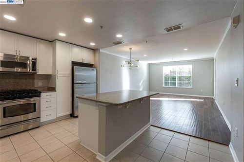 Photo of 3901 Lick Mill Blvd #109, SANTA CLARA, CA 95054 (MLS # 40939431)