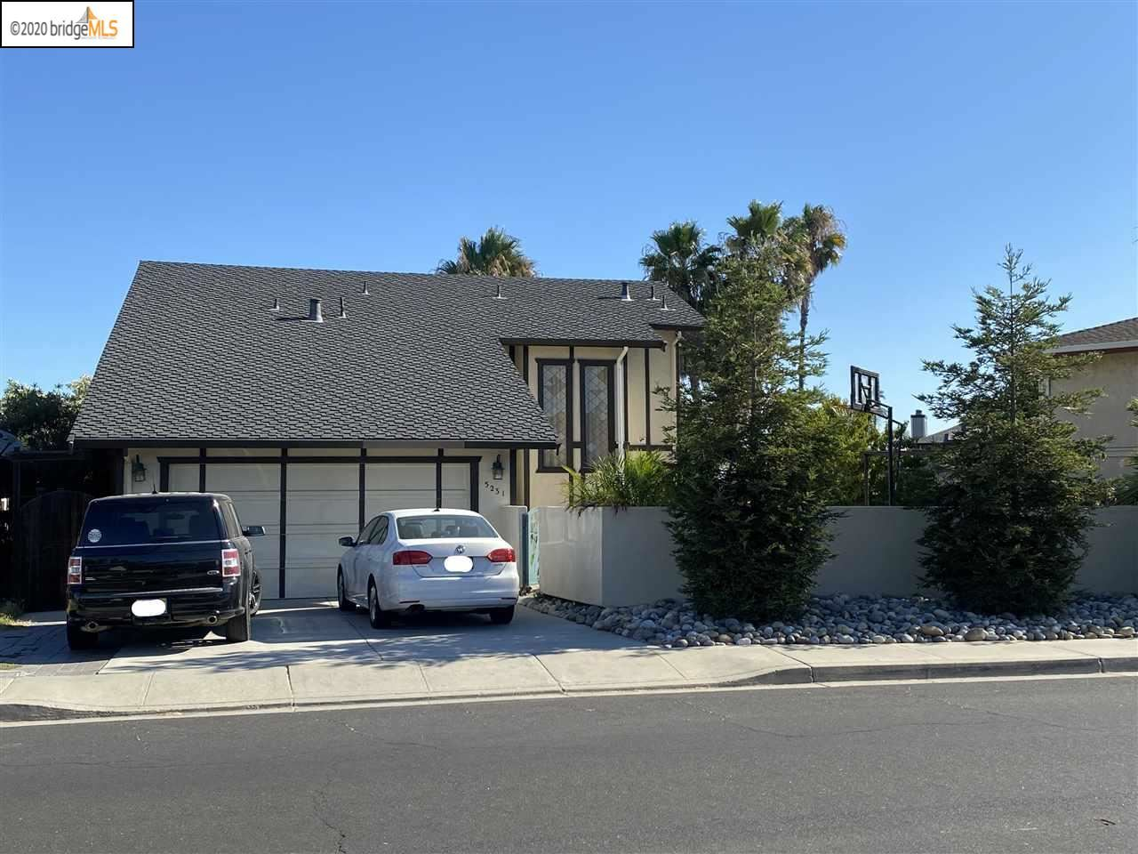 5231 Riverlake Dr, Discovery Bay, CA 94505 - MLS#: 40915431