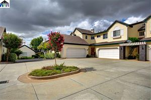 Photo of 1299 Shell Cir, CLAYTON, CA 94517 (MLS # 40872433)