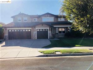 Photo of 231 Continente Ave, BRENTWOOD, CA 94513 (MLS # 40846435)