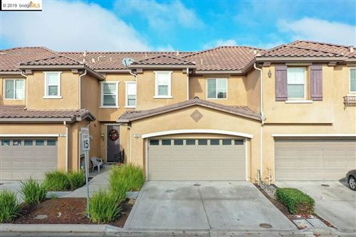 Photo of 253 Washington Dr, BRENTWOOD, CA 94513 (MLS # 40890435)