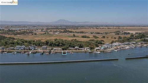 Photo of 4375 Willow Rd, BETHEL ISLAND, CA 94511 (MLS # 40960435)