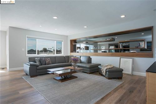 Photo of 5500 Beaver Ln, DISCOVERY BAY, CA 94505 (MLS # 40853436)
