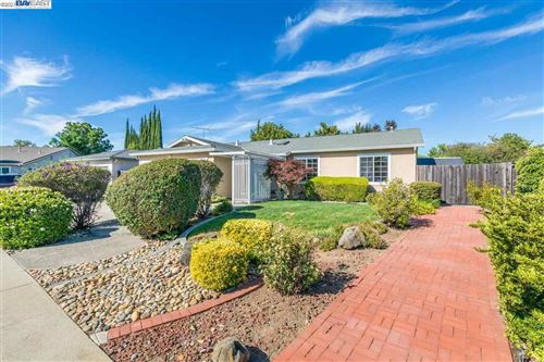 Photo of 4783 Oyster Bay Dr, SAN JOSE, CA 95136 (MLS # 40953436)