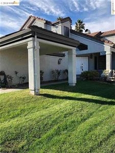 Photo of 5505 EDGEVIEW DRIVE, DISCOVERY BAY, CA 94505-9999 (MLS # 40846438)